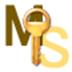 KMSAuto Lite(KMS激活工具精简版) V1.3.2 英文绿色版