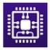 Cpu-Z(CPU检测软件) V1.80.1 英文绿色版