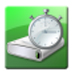 http://xt.ganbi.cc/d/file/96kaifa/201708201110/52-15042Q52912634.jpg