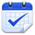 待办事项提醒软件(Wise Reminder) V1.27 多国语言版
