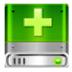 安易硬盘数据恢复软件 V9.33