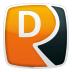 Driver Reviver(驱动更新工具) V5.21.0.2 多国语言版