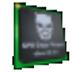 GPU Caps Viewer(显卡诊断识别) V1.35.0.1 英文版