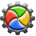 DriverMax(驱动安装) V9.37.0.260 英文版