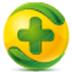 360C盘搬家 V1.1 绿色独立版