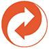 GoodSync(文件同步工具) V10.5.4.5 多国语言版