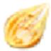 http://xt.ganbi.cc/d/file/96kaifa/201708201112/51-160Q11I9233X.jpg