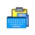 QuickTextPaste(快速粘贴文本) V3.44 绿色版