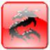 诚龙网维全自动PXE网刻工具 V11.0 绿色版