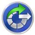 品牌通一键备份还原系统 V3.1 绿色版