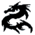 MicroKMS(Win10一键激活) V17.06.25 神龙绿色版