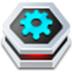 360驱动大师 V2.0.0.1300 绿色版