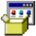 http://xt.ganbi.cc/d/file/96kaifa/201708201114/70-1F62615142c64.jpg