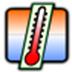 CoreTemp(CPU温度检测软件) 64位 V1.8.1 绿色版