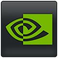 NVIDIA PhysX物理加速驱动 V9.17.0524