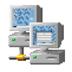 DSynchronize(文件同步工具) V2.33.2 英文绿色版