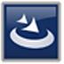 rtl8139网卡驱动 V1.0 Win7版