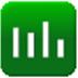 Process Lasso(进程优化工具) V9.0.0.348 32位 多国语言版