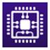 CPU-Z(CPU检查软件) V1.7.5.0 中文版