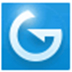 http://xt.ganbi.cc/d/file/96kaifa/201708201118/51-1F5160S200138.jpg
