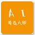 AI精选大师 V1.0.0