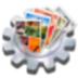 图片工厂(Picosmos Tools) V1.11.0.0