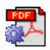 霄鹞批量转PDF助手 V2.4