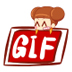 http://xt.ganbi.cc/d/file/96kaifa/201708201335/66-160Q1163S1563.jpg