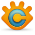 XnConvert(图像批量转换软件) V1.74 多国语言版