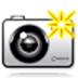 HyperSnap(截图软件) V8.13.00 专业版