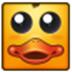 PP鸭(图片压缩软件) V2.1.0 绿色版