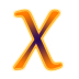 xXx图片助手 V1.0 绿色版