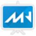 Marp(代码制作幻灯片软件) V0.0.10 绿色版