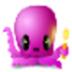 http://xt.ganbi.cc/d/file/96kaifa/201708201339/51-160Z1164211A5.jpg