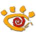 http://xt.ganbi.cc/d/file/96kaifa/201708201339/51-16103109162L37.jpg