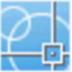 天正软件全系列注册机 V1.0 绿色版