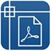 迅捷PDF转换成DWG转换器 V1.0