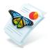 PDF Shaper(PDF转换器) V7.4