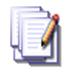 EmEditor(文本编辑器) V17.1.0 绿色中文版