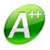 http://xt.ganbi.cc/d/file/96kaifa/201708201558/72-1510191F430360.jpg