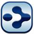 TheBrain(思维导图软件) V9.0.205.0 英文版
