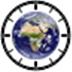 EarthTime(世界时钟) V5.7.0 英文版