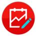 联想乐笔记 V1.5.38.1