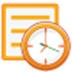 效能日程提醒 V5.22.530 绿色版