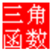 http://xt.ganbi.cc/d/file/96kaifa/201708201604/66-1F626144639123.jpg