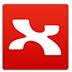 XMind(思维导图软件) V3.7.2
