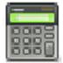 信用卡分期付款计算器 V1.0 绿色版