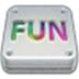 iFunBox中文版 V4.0.4027.1352