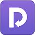 金山PDF转WORD工具 V10.1.0.6398