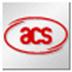 IC/M1卡读写软件(acr122u) V1.59 绿色版